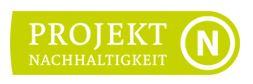 Logo Nachhaltigkeitspreis