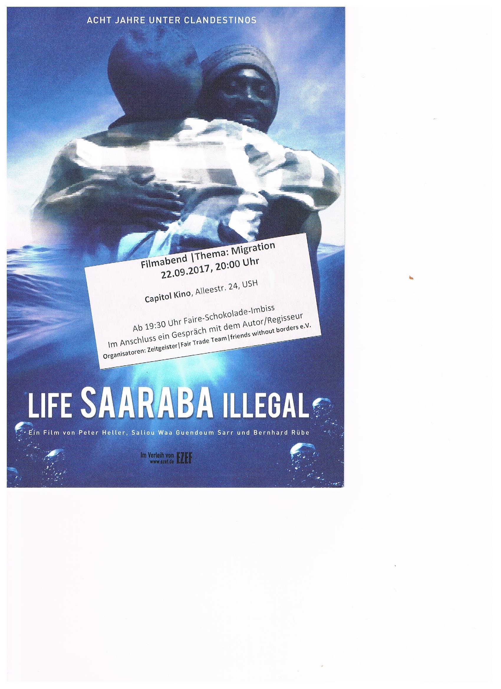 Flyer Saaraba Seite.1