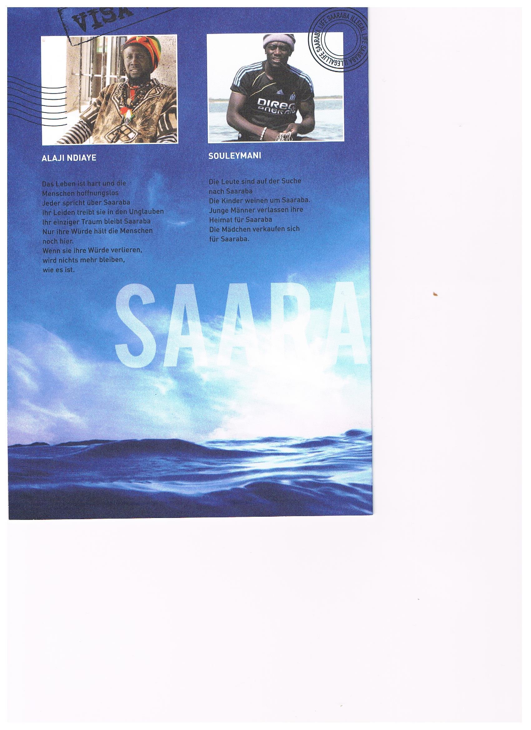 Flyer Saaraba Seite.2