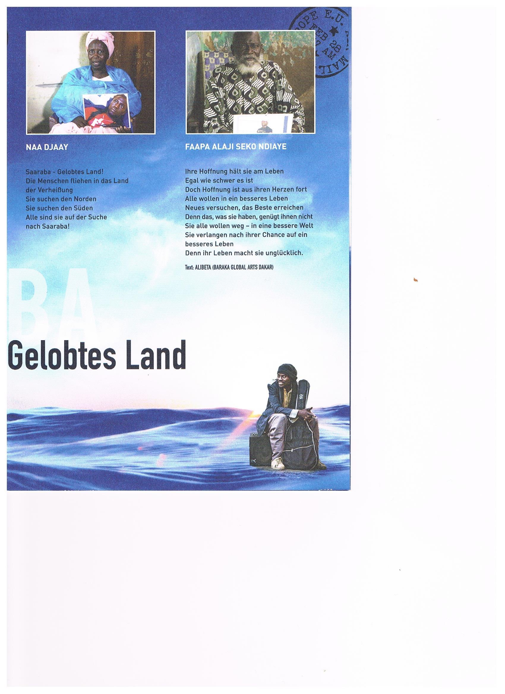 Flyer Saaraba Seite.3