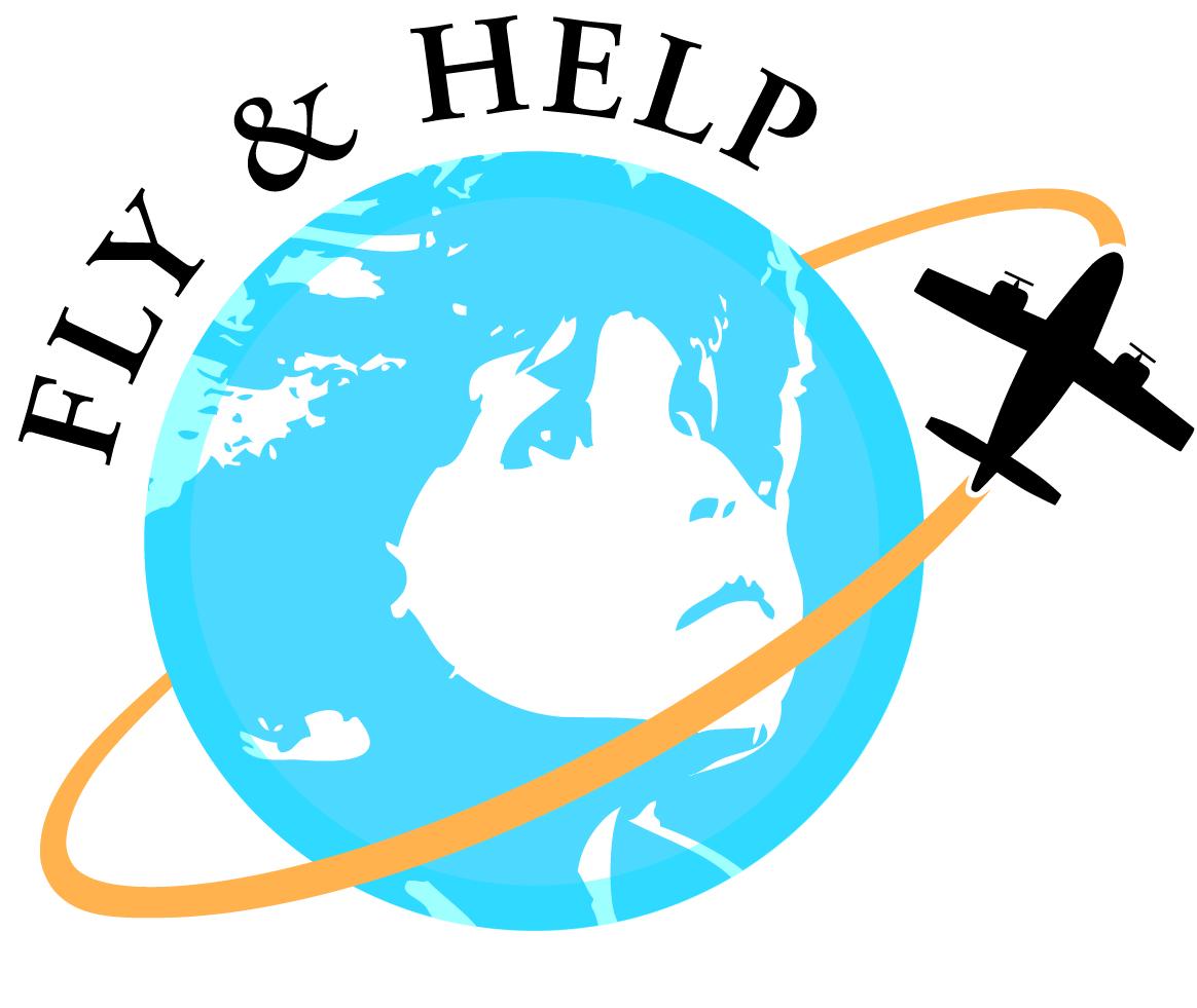 FLY HELP Logo JPG