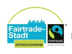 Fair Trade USH