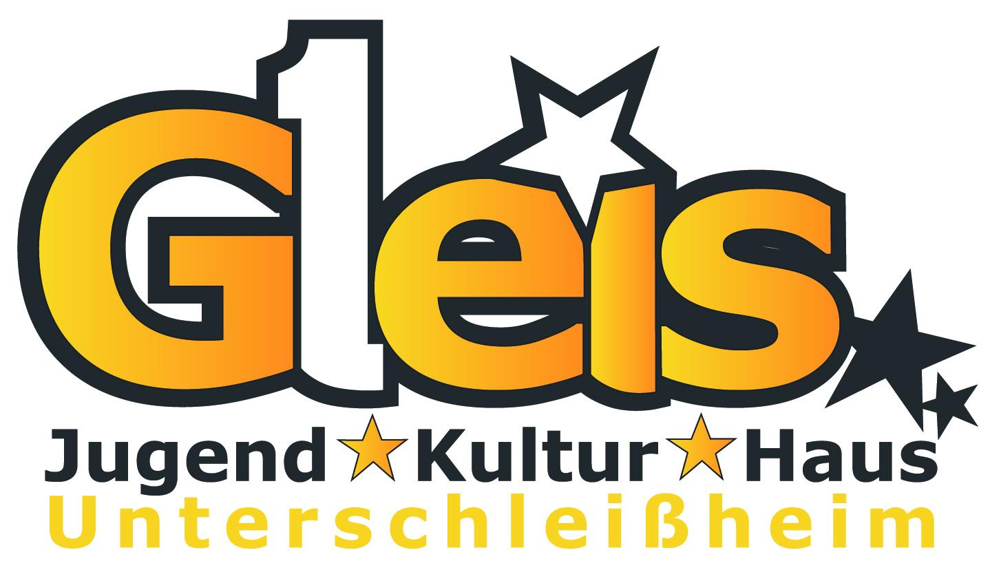 Gleis1 Logo