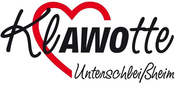 Klawotte Logo