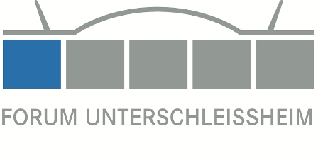 Logo Forum klein