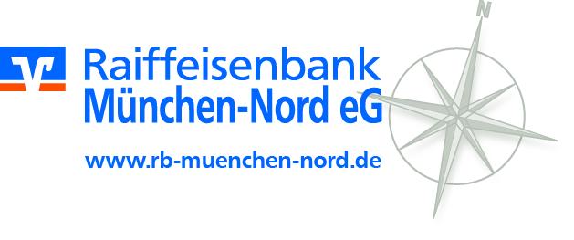 RAIBA Logo Webseite