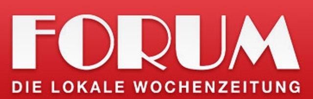 Forum Freising