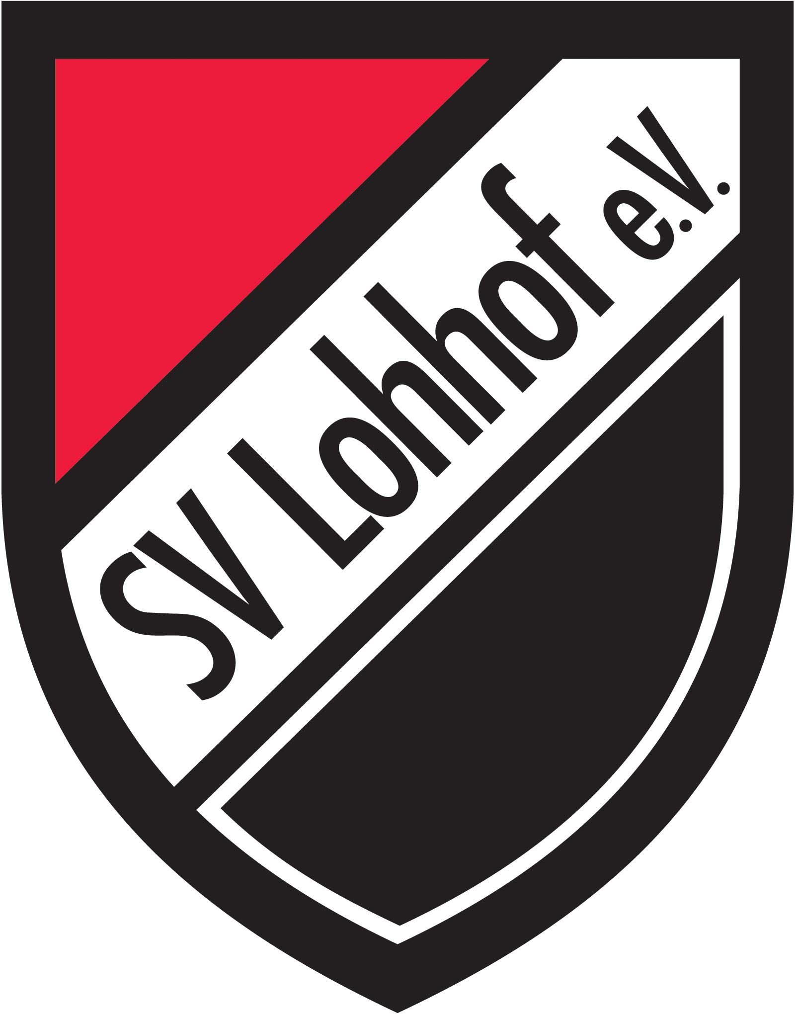 logo SVLohhof